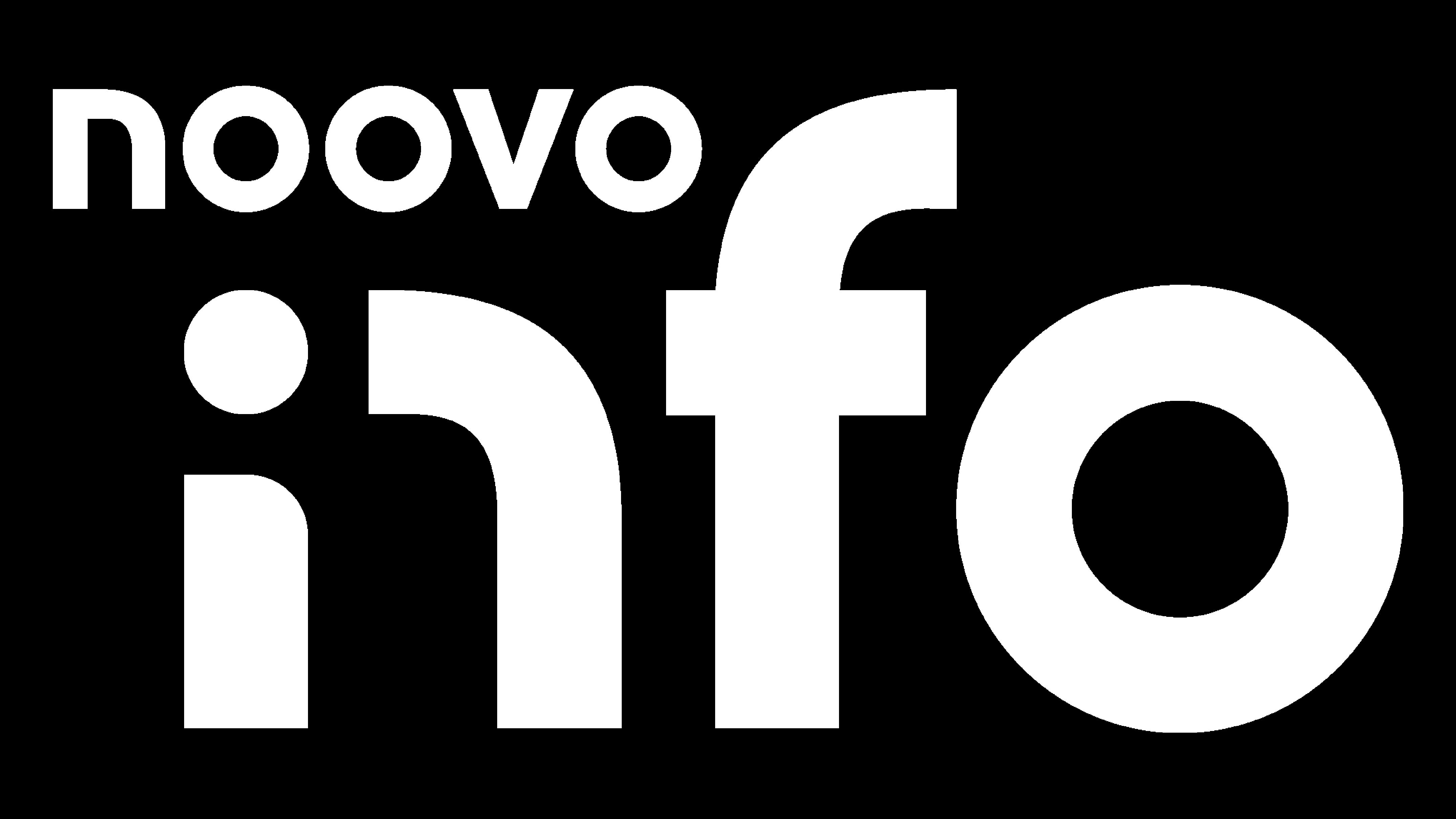 Noovo Info